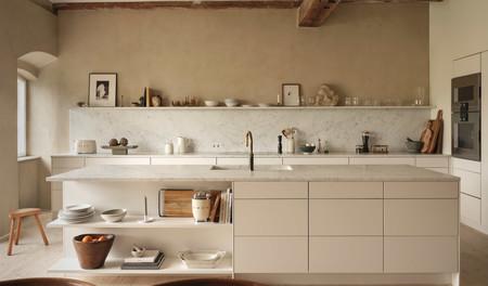 Zara Home pone el foco en la cocina con nuevos accesorios y sorprendentes colaboraciones
