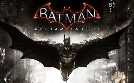 Hemos probado Batman: Arkham Knight en PC, análisis de rendimiento