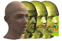 Una máquina que no lo parezca al hablar: uno de los retos del simulador de voz real