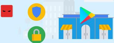 Google contra el malware: en 2020 evitaron que se publicaran casi un millon de apps maliciosas en Google Play