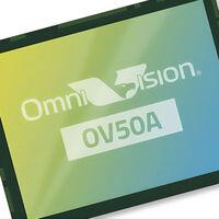 """OmniVision presenta un nuevo sensor para móviles con autoenfoque por detección de fase al """"nivel de las DSLR"""""""