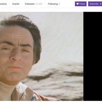 La televisión en los tiempos de Twitch