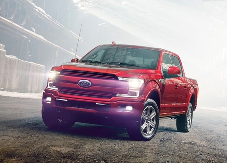 Ford F 150 2018 1024 04
