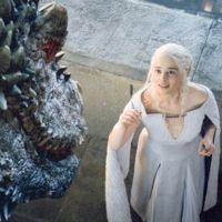 Las diez series más populares de 2015