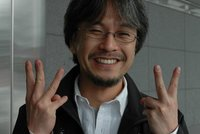 ¿Es 'The Legend of Zelda' demasiado difícil? Eiji Aonuma cree que sí