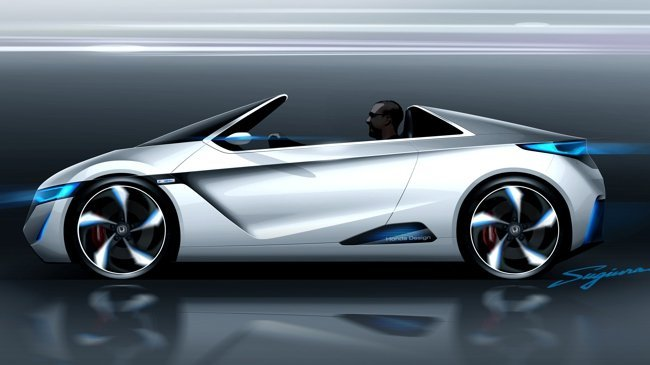 Honda-Small-Sports-EV-Concept-01
