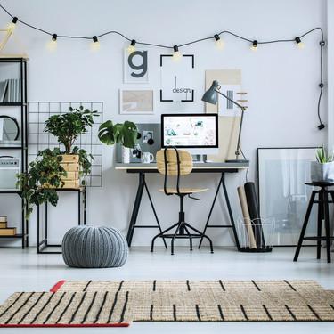 La vida en casa más fácil en casa, con estas cinco posibilidades que nos ofrece la domótica (apta para Dummies)