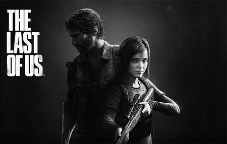 Cosas que vivimos en el multiplayer The Last of US en PS3