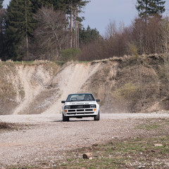 Foto 8 de 28 de la galería audi-sport-quattro-subasta en Motorpasión