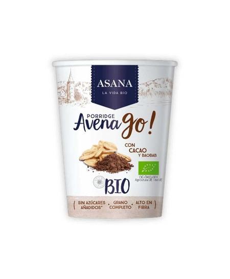 Xavena Con Cacao Y Baobab 50gr Asana Jpg Pagespeed Ic Nmc4dpfub8avena para porridge