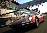 Yamauchi arroja luz sobre el nuevo motor de iluminación de 'Gran Turismo 6'