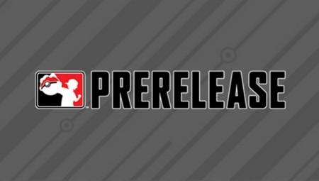 Se cambiará el formato de prelanzamientos de Pokémon TCG