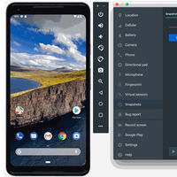 Android Studio 3.2 ya disponible con soporte para Android App Bundle, Slices, Snapshots y más