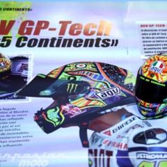 Foto 1 de 19 de la galería los-mejores-cascos-de-motogp-probamos-la-proxima-coleccion-de-altaya en Motorpasion Moto