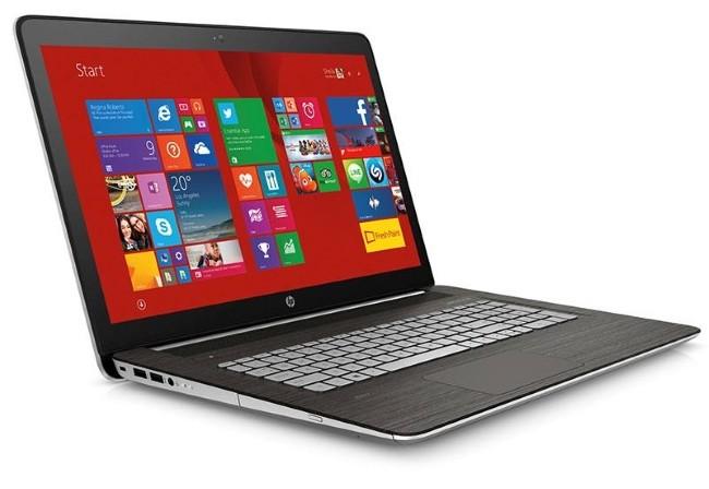 Si buscas un nuevo portátil, los nuevos HP ENVY pueden ser una buena opción