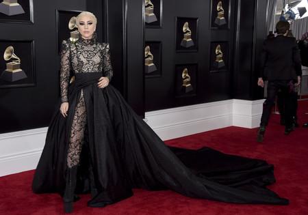 Grammys 2