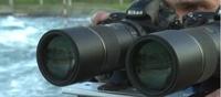 Londres 2012: Getty Images tomará fotografías en 3D y 360º durante los juegos