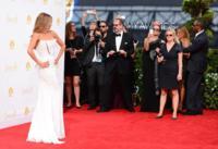 Emmys 2014, las peor vestidas de la alfombra roja