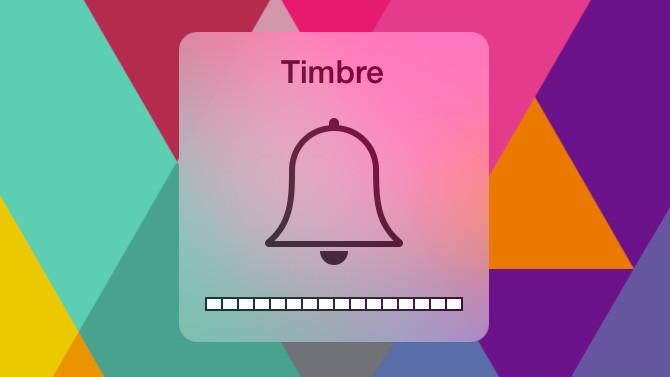 iOS desde cero: Tonos de llamada y alerta