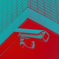 San Francisco es la primera ciudad de EEUU en prohibir la vigilancia mediante reconocimiento facial