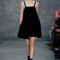 Foto 14 de 17 de la galería kendall-jenner-en-las-semanas-de-la-moda en Trendencias