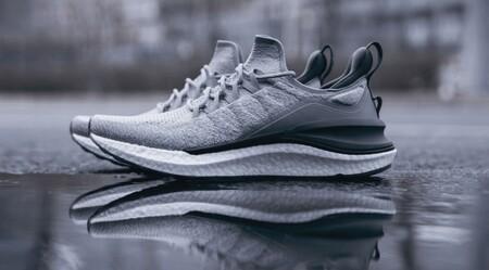 Por qué estamos deseando que las Mijia Sneakers lleguen a España