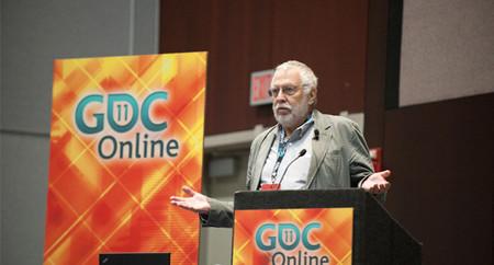 Nolan Bushnell predice el declive de los juegos de móvil