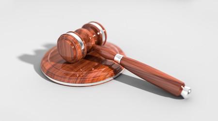 Habrá registro horario en toda la UE, el Tribunal de Justicia Europeo dicta sentencia