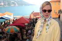 'Grace of Monaco' abrirá el 67º Festival de Cannes