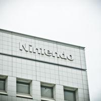 Julio de 2016 será cuando Nintendo lance su nueva consola NX, según DigiTimes