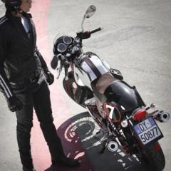 Foto 20 de 50 de la galería moto-guzzi-v7-racer-1 en Motorpasion Moto