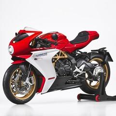 Foto 93 de 96 de la galería mv-agusta-superveloce-800-2021 en Motorpasion Moto