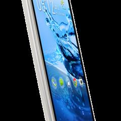 Foto 6 de 10 de la galería acer-liquid-z500-1 en Xataka Android