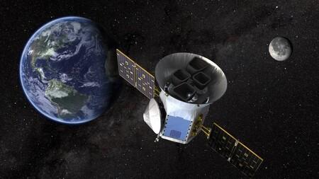 La NASA convoca a los aficionados a la astronomía para encontrar exoplanetas