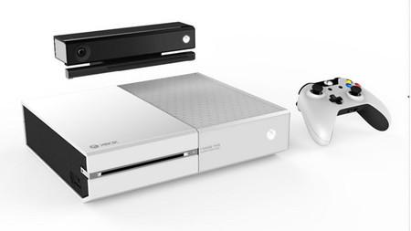 Filtraciones sobre Xbox One revelan actualizaciones, juegos y posibles nuevos modelos de la consola