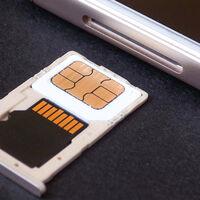 Cómo cambiar o quitar el código PIN de la tarjeta SIM desde el móvil