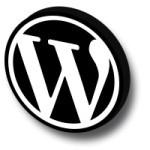 Wordpress 2.8 pronto estará listo