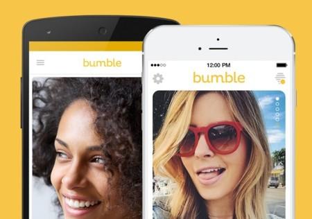 Spotify se une a Bumble para que encuentres a tu media naranja con tus gustos musicales