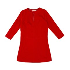 Foto 64 de 65 de la galería zara-primavera-verano-2011-los-mejores-vestidos-de-moda en Trendencias