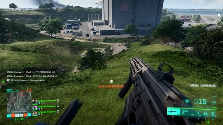 Battlefield 2042 18