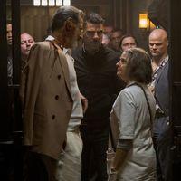 Tráiler de 'Hotel Artemis': una explosiva mezcla de géneros con sorprendente reparto