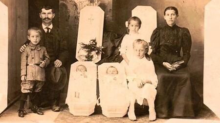 Familia A Tope