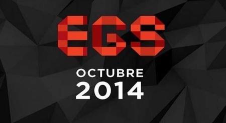 Inician las votaciones para los torneos de EGS 2014