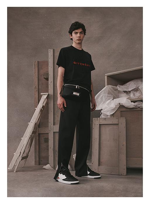 Foto de Givenchy Ateler Collection (6/10)