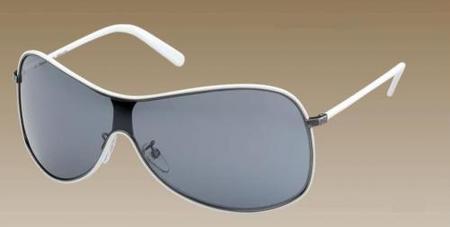 Zegna Eyewear14