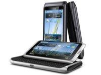 Nokia E7, un móvil de clase empresarial capaz de atraer al gran público