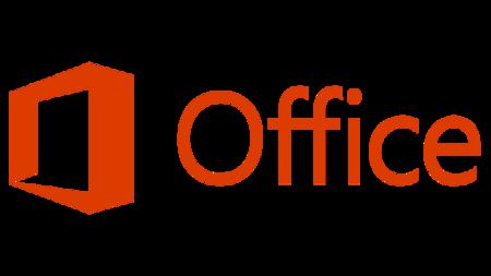 Office 2016 ya está entre nosotros, así es la nueva suite ofimática de Microsoft