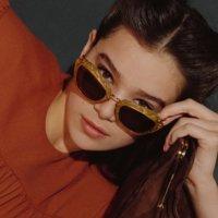 Tendencias Otoño-Invierno 2011/2012: naranja y mandarina, los colores de tu armario