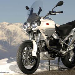 Foto 4 de 7 de la galería moto-guzzi-stelvio-nuevas-imagenes-y-detalles en Motorpasion Moto