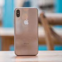 El (posiblemente) mejor móvil del momento al mejor precio: iPhone X por 899 euros con este cupón